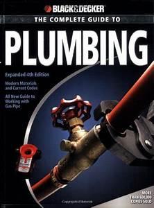 Home Repair Plumbing  Repair Plumbing