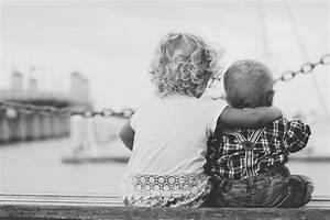 Legal Adoption In Virginia