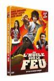 De L Huile Sur Le Feu Streaming Vf : de l 39 huile sur le feu film 2011 allocin ~ Medecine-chirurgie-esthetiques.com Avis de Voitures