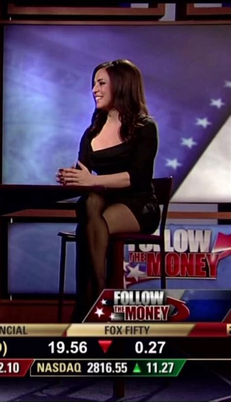 andrea tantaros fox legs anchors channel anchor dress american uploaded user