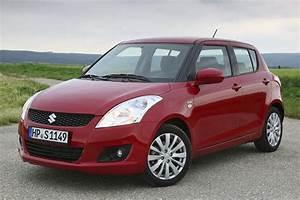 Suzuki Swift Leasing Ohne Anzahlung : suzuki swift review 2010 ~ Jslefanu.com Haus und Dekorationen