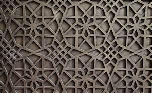 Wallpaper Design For Walls