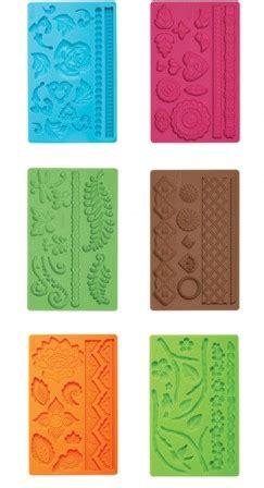 emporte rectangulaire cuisine moule décoration gâteau 3d matériel pour fabriquer deco