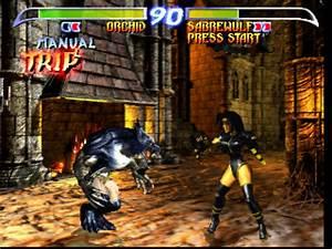 Killer Instinct 2 (Game) - Giant Bomb