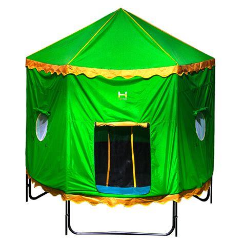Der din a4 umschlag wird wie ein normaler brief maschinell bearbeitet. 10ft 12ft 14ft 15ft Trampoline Tent - Buy Trampoline Tent,Tent For Trampoline,Roudn Trampoline ...