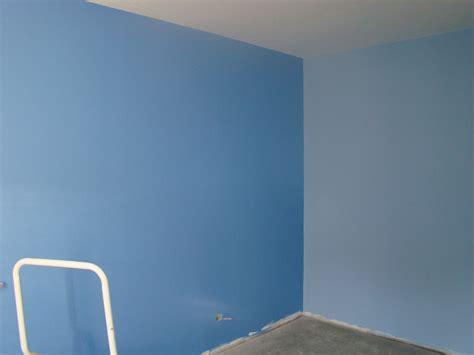 d o chambre adulte peinture couleur chambre bleu gris