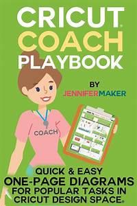 The Cricut Coach Playbook
