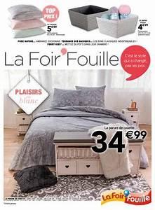 Parasol La Foir Fouille : la foir 39 fouille martinique plaisir en blanc du 28 ~ Dailycaller-alerts.com Idées de Décoration
