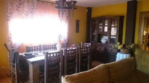 muebles rusticos aperos economicos malaga posot class