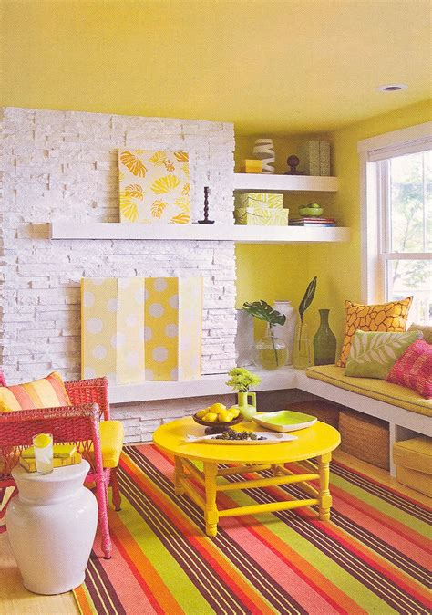 get egg spired style your space