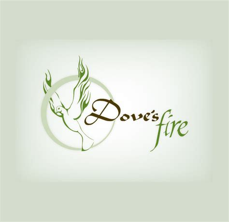 dove logo designs ideas examples design trends