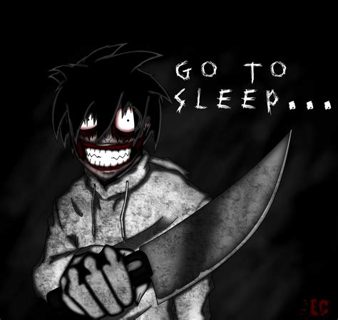 Anime Wallpaper Jeff The Killer by Jeff The Killer Anime Wallpaper Wallpapersafari