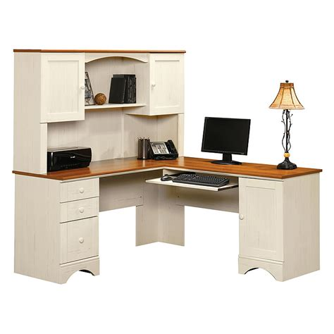 used computer desks for sale comfy computer desks for sale review and photo