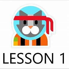 Unit 1 (lesson 15)  Mandarin Chinese Learning Course For The Beginners Skmlifestyle