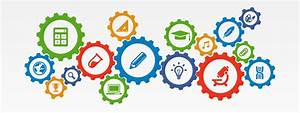 Integrated Solutions for Improved Workflow