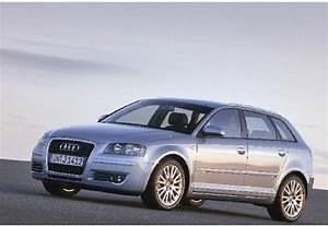 Audi A3 Versions : audi a3 3 2 4 door version turboduck forum ~ Medecine-chirurgie-esthetiques.com Avis de Voitures