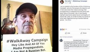 Americans Declare They're 'Not Russian Bots' After Smear