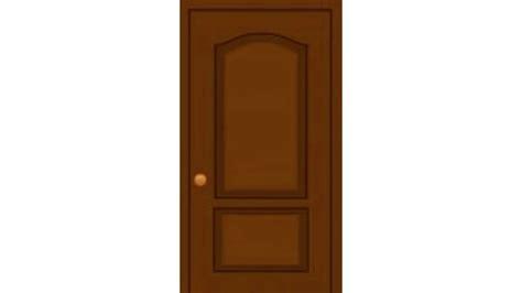 door sound effect door sound effect