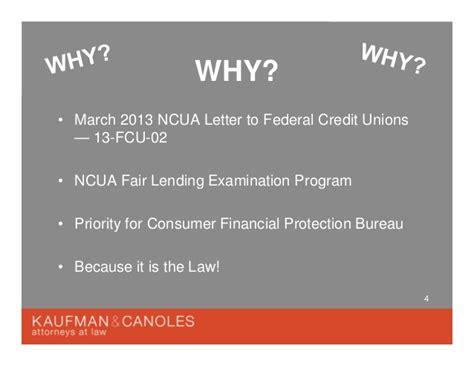 focus  fair lending member select mortgage
