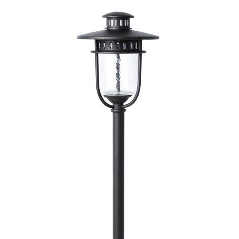 shop portfolio specialty bronze low voltage 3 5 watt 20 w