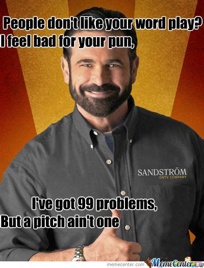 Billy Mays Meme - billy mays here by dizzysyndrome meme center