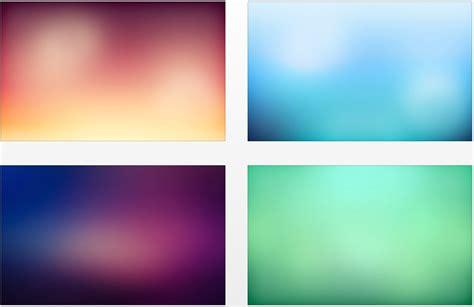 Beautiful Simple Desktop Backgrounds