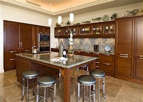 freestanding kitchen island with seating free standing kitchen islands with seating kenangorgun com