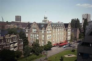 Lloyd Hotel Amsterdam : jubileum steinbeisser s experimentele gastronomie in lloyd hotel ~ Eleganceandgraceweddings.com Haus und Dekorationen