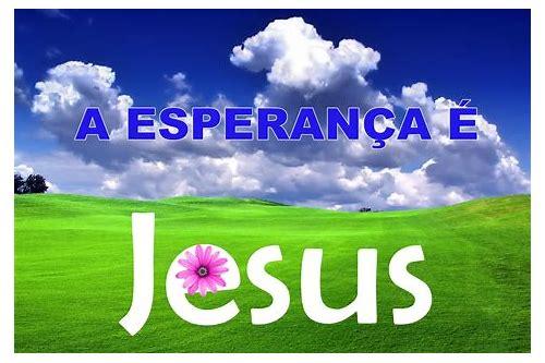 baixar gratis facebook pro para pc gospel