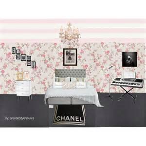 Pink Bedroom Sets Gallery