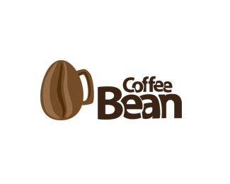 Here i am, all snuggled up on the couch sipping away at my cup of coffee and i wanted to share my love of coffee with my readers. 40+ Coffee Logo Inspiration