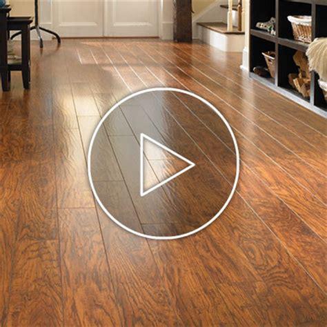 resilient vinyl plank flooring flooring area rugs home flooring ideas floors at the
