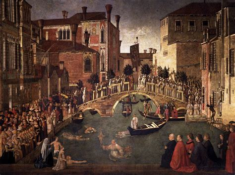 File1500 Gentile Bellini Miracle Of The Cross At The