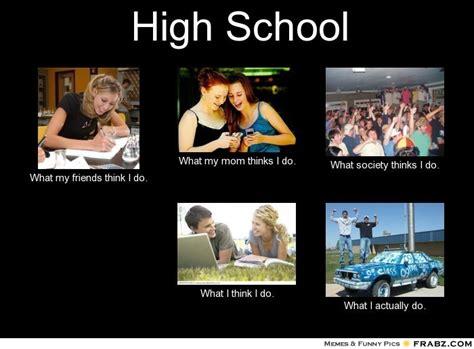 Highschool Memes - high school wrestling memes related keywords suggestions high school wrestling memes long