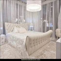 faux peonies decorating theme bedrooms maries manor bedroom