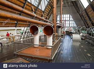 Fram Museum Oslo : deck fram ship at fram museum on bygd y peninsula oslo norway stock photo royalty free image ~ Orissabook.com Haus und Dekorationen