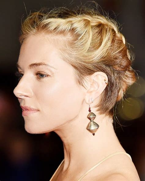 french braids hairstyles  double  style