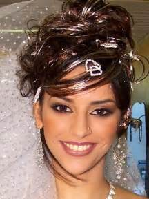 make up mariage mon style de maquillage dziriya net