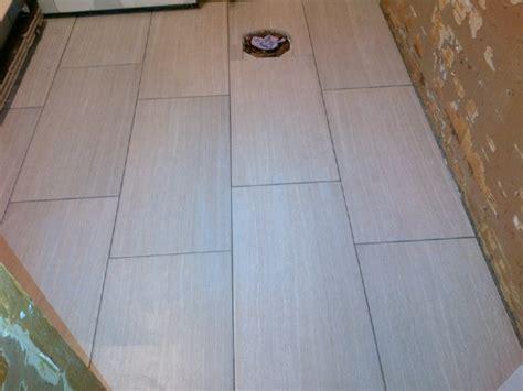 sanded vs unsanded grout sanded or unsanded grout tiling ceramics marble diy chatroom home improvement forum