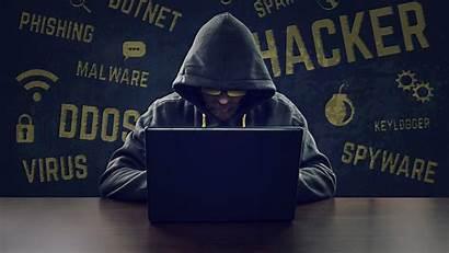 Hacker Wallpapers Laptop 1080p Computer 4k Backgrounds