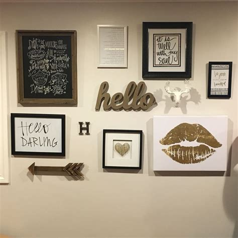 17 best ideas about hobby lobby wall decor on pinterest