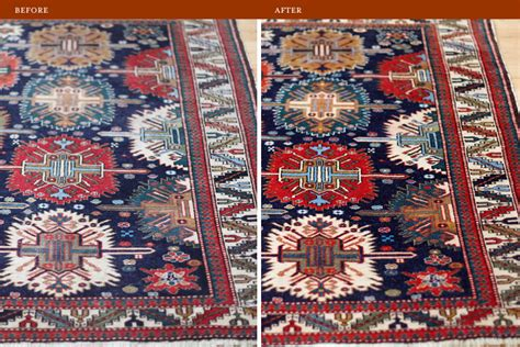 Can You Steam Clean An Area Rug by Rug Cleaning Oriental Carpet Cleaning Kilim Tapestry