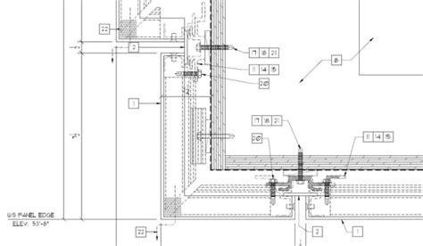 basics  bulk water management  rainscreens    walls ceilings
