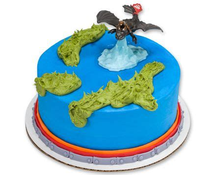 httyd toys collectibles  images  pinterest