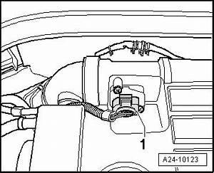 chevy silverado m air flow sensor wiring diagram chevy With chevy maf wiring