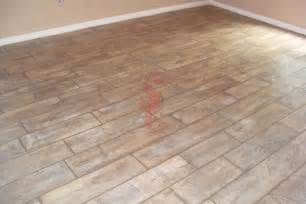 flooring options for concrete slab