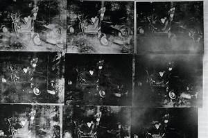 """Marine Accident"" by Daido Moriyama, 1969"