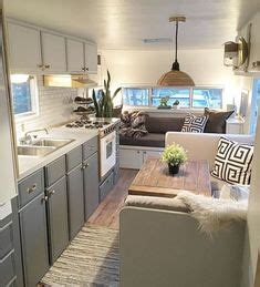 proof    paint  remodel  travel trailer  mobile home   takes