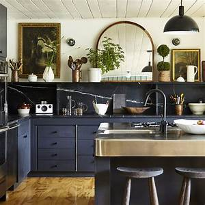 9 Kitchen Trends For 2019 We U2019re Betting Will Be Huge