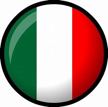 Flag Italy Icon Club Penguin Clubpenguin Wikia